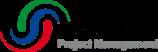 Logo_ISIPM