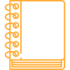 coil-bound-notebook