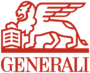 generali-logo-big