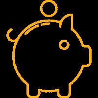 piggy-bank (1)