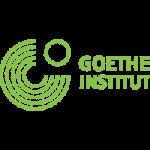 GoetheI_Logo_horizontal_green_IsoCV2