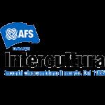Intercultura-logo