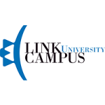 Link-University