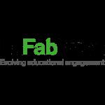 Logo_Lafabbrica