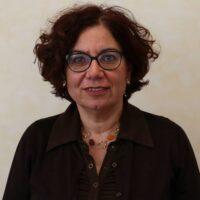 Maria Cristina Cigliano