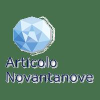 articolo99-logo