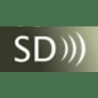 logosd-80x37