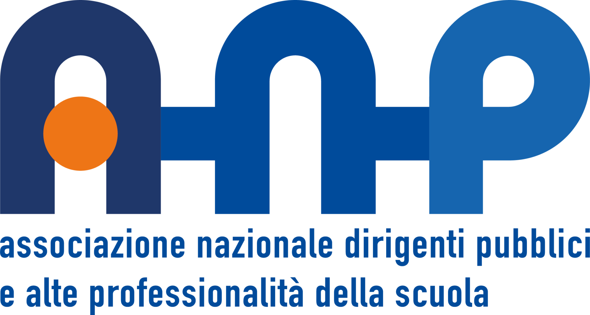 logo ANP_DEF