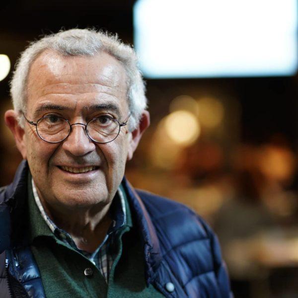 Roberto Maragliano