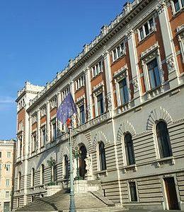 Camera_dei_Deputati_Roma-min
