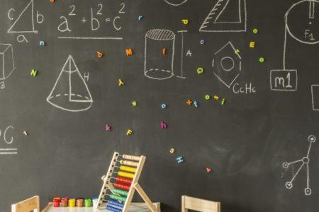 Optimized-classroom-for-little-children-PSMER2N-min
