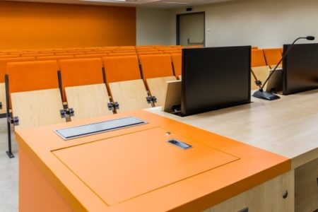 Optimized-modern-lecture-hall-at-university-PETZQY2
