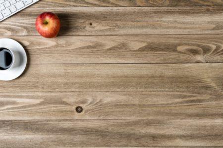 Optimized-una mela al giorno_