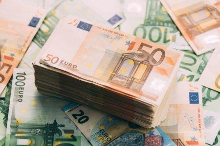 euro-cash-min