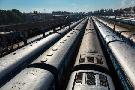 Optimized-trains-at-train-station-trivandrum-kerala-india-VZHEUSP