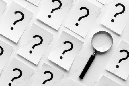 FAQ 25 MARZO