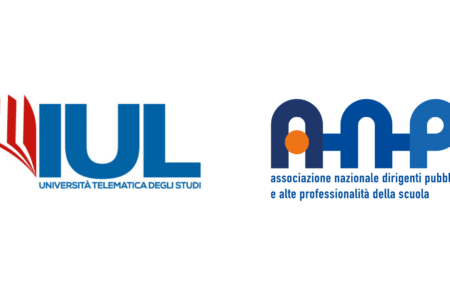 iul_anp
