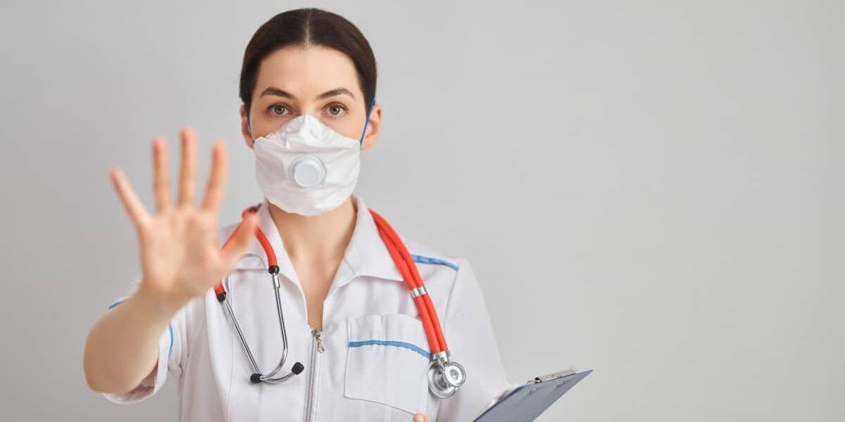 ANP - Covid-19: obbligo di sorveglianza sanitaria eccezionale