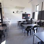 Optimized-empty-classroom-PHE5QBU-150x150