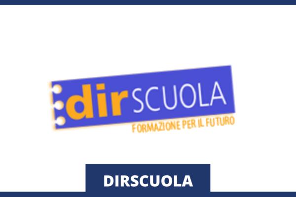 DIRSCUOLA