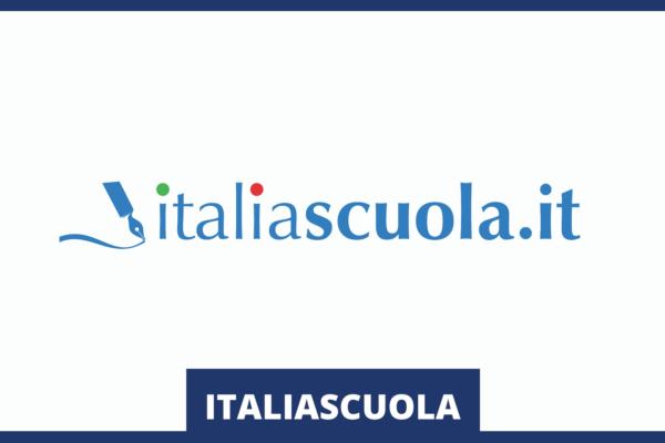 ITALIASCUOLA.IT